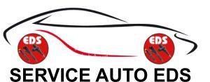 Service Auto Buzau